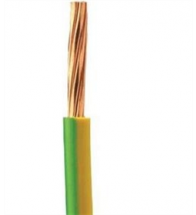 Fil vob st (eca) 2,5 rouge - VOBST2,5RG(ECA)