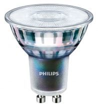 Philips - Master led expertcolor 5.5-50W GU10 940 36D - 70771500