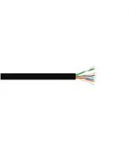 Cable u/utp CAT5E outdoor pe 4P (fca) - UTP4P5ET5DOUT