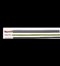 Fil vtb st (eca) 0,75 gris - VTBST0,75GR(ECA)