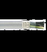Cable liycy-oz (cca) 2X0,75 - CPRLIYCY2X0.75OZC