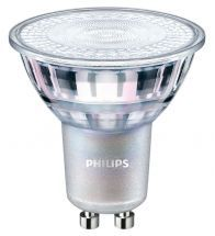 Philips - Master led spot dt 4.9-50W GU10 927 36D - 70811800