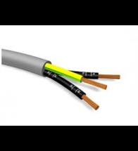 Cable liyy-jz (cca) 3G1,5 100 - CPRLIYY3X1.5JZC
