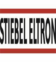 """Stiebel eltron - Groupe de securite 1/2"""" - 285204"""