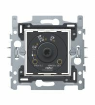 Niko - Socle variateur universel bouton rotatif 3-300W 2-FILS - 310-03900