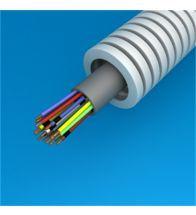 Preflex - 20MM avec câble signalisation svv 16X0,8 par 100M - 1234000481