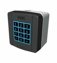 Gates - Clavier app 12BOUT fils + bus 24V - SELT1NDG