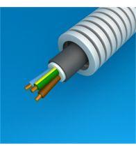 Preflex - 20MM xvb 3G2,5MM² per 100M - 1234000448
