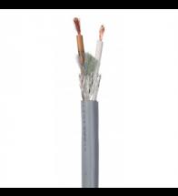 Cable liyy-oz (cca) 2X1,5 - CPRLIYY2X1.5OZC