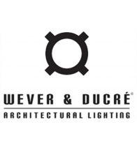 Wever&Ducré - Driver 500MA 15W dim - 90224501