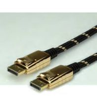4K - Hdmi 19PM hq 1.4 AWG28 3M or - C210-3