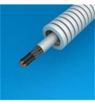 Preflex - 16MM avec câble liyy-jz 4G1MM² par 100M - 1234001328