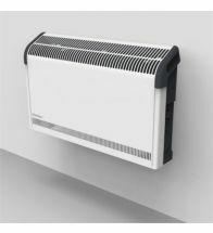 Dimplex - Convecteur mural 2000W RAL9016 thermostat electr - DI.5.27.0594