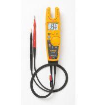 Fluke - Electrical tester with fieldsense™, round - T6-1000/EU