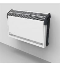 Dimplex - Wandconvector + thermostaat 1500W - DI.5.27.0592