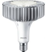 Philips - Tforce led hpi nd 200-145W E40 840 120D - 71388400