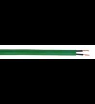 Kabel A05RNH2-F 2X2,5 5X13MM - A05RNH2-F 5x13