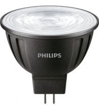 Philips - Mas ledspotlv d 8-50W 827 MR16 36D - 81267900