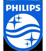 Philips - -5400LUMEN - BGP621 LW10 40X-4S/740 PSD II DRN1 DGR D