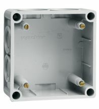 Vynckier - Opbouwkader 16-32A IP44 - 600767