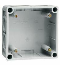 Vynckier - Cadre de montage 16-32A IP44 - 600767