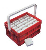Vynckier - 40XFLEX-O-BOX 2,5MM2 - 600311