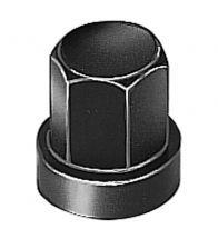 Vynckier - Geisoleerde kopmoer M6 - 601225