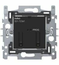 Niko - Geconnecteerde motorbediening - 551-72301