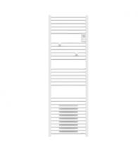 Dimplex - Seches serviettes 1000W+1000W riva 4 es - TH.5.32.1831
