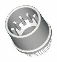 Vynckier - Invoertul M20 buis D:16-20 - 600346