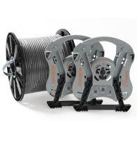 Kabel mobiway XVB (CCA) 3G1,5 300m