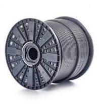 Kabel mobiway XGB (CCA) 3G1,5 300m