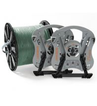Mobiway Xgb 3G2,5MM² per 200M - Xgb kabel (CCA)