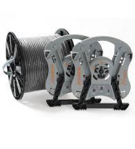 Kabel mobiway xgb (cca) 5G2,5 150M - XGB5G2,5MOBIWAY(CCA)