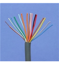 Cable svv 14X0,8 - SVV 14x0,8