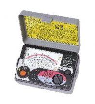 Kyoritsu - Isolatiemeter kew 3132 - 3132A CCI