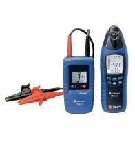Turbotech - Detecteur cable - TT1012