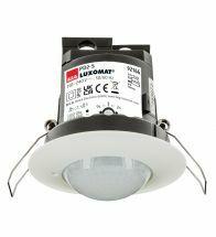 Luxomat - Detecteur PD2/S-FP - 92166