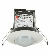 Luxomat - Aanwezigheidsmelder PD2/S-FP - 92166