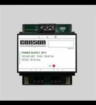 Conson - Aliment 24VCC 30VA - XP11