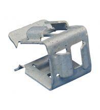 Caddy - Toebehoren voor snapklips sca - 160510