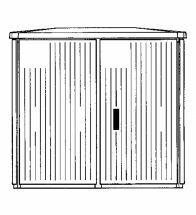 Vynckier - Disjoncteur 6KA 3P c 20A EP60 - 667106