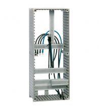 Vynckier - Modules de compt NR3 4P 60A nt-tut - 602374