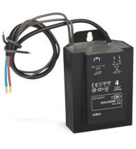 Niko - Transfo 35W/12V + fil IP40 - 320-00001