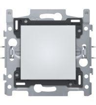Niko - Eclairage d'orientation blanc froid - 170-38200