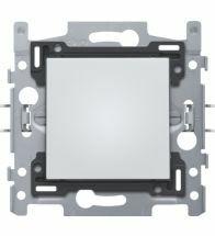 Niko - Eclairage d'orientation blanc chaud - 170-38500