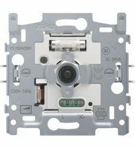 Niko - Socle reglateur de vitesse ventilateurs - 310-01800