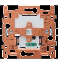 Niko - Socle variateur bouton poussoir 450VA - 310-02700