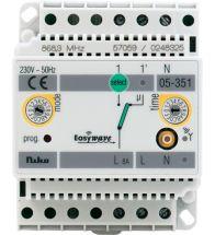 Niko - Recepteur sans fil 1 canal - 05-351