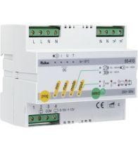 Niko - Modulaire dimmer 1400VA - 65-410